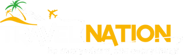 Logo Travel Nation Israel
