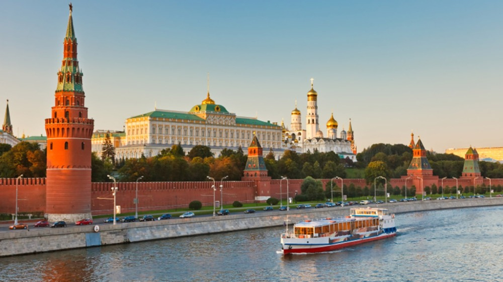 moscow-attractions